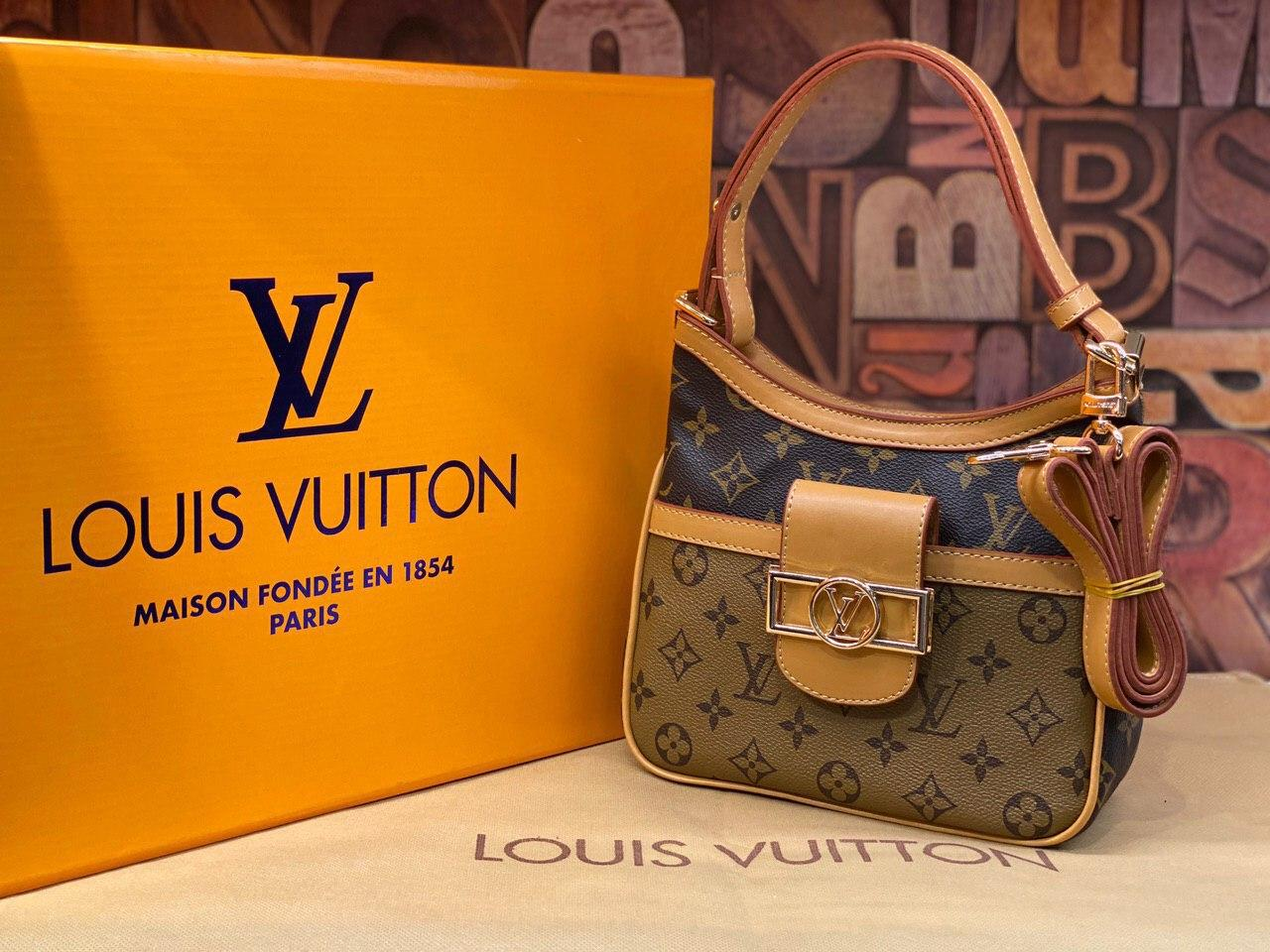 Сумка louis vuitton оптом